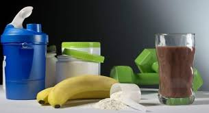 Lowery added before working out, he would have a strong green tea or take a green tea extract 30 minutes before exercising. Yes You Can Make Your Pre Workout Supplements At Home Thehealthsite Com