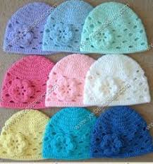 Free Baby Crochet Patterns For Beginners Classy Gorritos Bb Crochet Mother Of The Bride Ideas Pinte