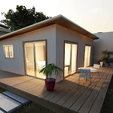 Tiny House Design Ideas Home Design Ideas - Very small house interior design