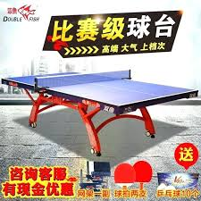 diy concrete ping pong table best home ping pong table ping pong table folding mobile game