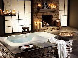 bathroom stupendous ideas japanese bathtub uk a 11 pics motit