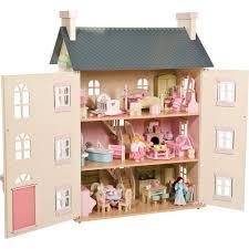 cheap wooden dollhouse furniture. Old Cheap Wooden Dollhouse Furniture