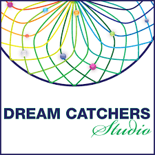 Dream Catchers Studio