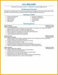 dishwasher resume.dishwasher-resume-objective-sample.jpg
