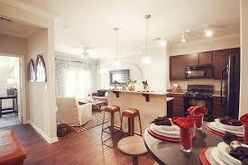 1 bedroom furnished apartments greenville nc. the heritage at arlington apt homes rentals - greenville, nc | apartments .com 1 bedroom furnished greenville nc a