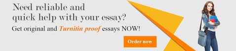 advertising my instant essay my instant essay