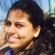 """50+ """"Priya Prabhakar"""" profiles   LinkedIn"""