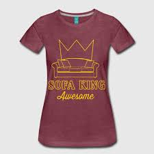 sofa king awesome.  Awesome Intended Sofa King Awesome