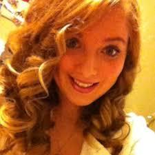 Alexa Miner (@Alexa_Miner) | Twitter