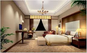 Master Bedroom And Bath Color Color Ideas For Master Bedrooms And Bathroom For Master Bedroom