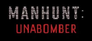 Manhunt Unabomber 1.Sezon 1.Bölüm