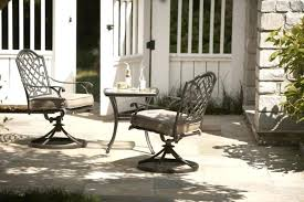 patio furniture covers home depot. Home Depot Martha Stewart Patio Furniture Covers Outdoor From
