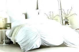 full size of black and white duvet cover california king polka dot nz target bedrooms remarkable