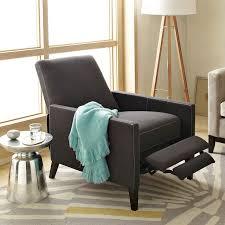 bedroom recliner chair. Fine Recliner For Bedroom Recliner Chair