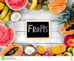 fresh fruit background. Beautiful Fresh Download Mix Fresh Fruits Background Stock Photo  Image Of Dessert  Group 74629548 For Fruit Background U