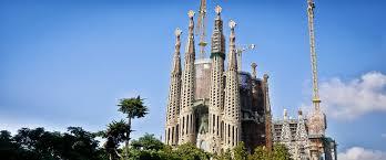 Sagrada família visits return on 29 may. Visiting Gaudi S Masterpiece La Sagrada Familia Tips Advice How To