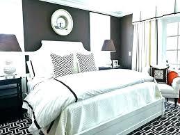 beige bedroom grey and beige bedroom brown gray color scheme blue light decor beige bedroom wall