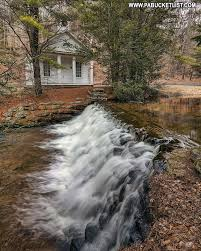 We did not find results for: 10 Must See Pennsylvania State Parks For Waterfall Lovers