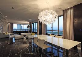 Contemporary Chandeliers For Dining Room Decor Lighting Ideas For - Modern modern modern dining room lighting