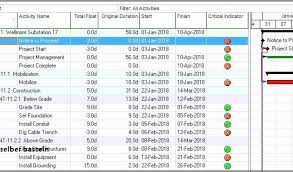 Kalender 2015 Excel Fotokalender Selbst Gestalten Kostenlos Downloaden