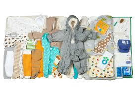 Волшебная финская <b>коробка для</b> новорожденного - eFinland.ru