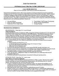 call center team lead resume samples   writing a letter starting    call center team lead resume samples