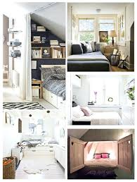 small room furniture solutions. Tiny Bedroom Solutions Bedrooms Very Furniture Kids Ideas For Small Rooms Room Decor Space Ikea