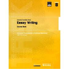 essay writing books   new sat verbal prep book for reading and writing mastery fc new sat verbal prep book for reading and writing mastery fc