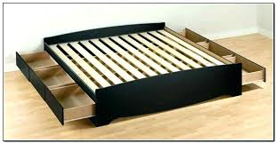 Bed Frames With Storage Bullet – copyrightblog.info