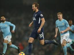 Champions league second leg previewed. Tottenham Vs Man City Live Stream Watch Ucl Online Tv Channel Sports Illustrated