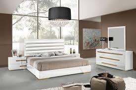 modern italian bedroom furniture sets. Bonanza Contemporary Italian Bedroom Furniture Luxury Sets Modern Cheap Platform