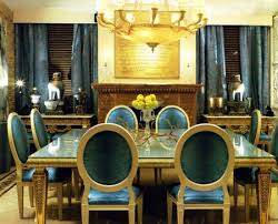 Image result for قشنگ ترین میز های شام