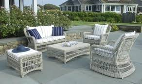 watson outdoor furniture deep seating patio furniture fireplace and patio outdoor furniture watsons outdoor furniture cincinnati