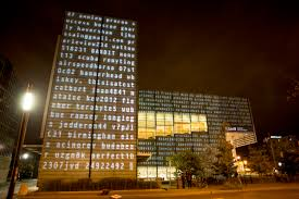 banq office da. 123456 (projection) Banq Office Da