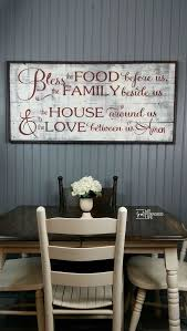 formal dining room wall decor ideas. Best 25 Formal Dining Decor Ideas Only On Pinterest Dinning Within For Room Walls Wall C