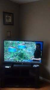 50 inch smart tv, Electronics, Toshiba TV made Pawn or buy a used tv