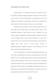 Hard Copy Cover Letter Example Child Dumping Essay Sample Cover