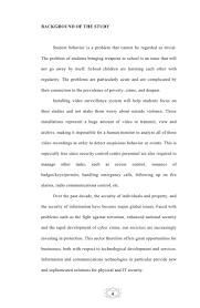 poverty essay thesis co poverty essay thesis