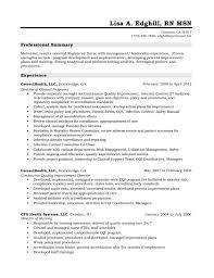 Nursing Resume Template Word Topgamers Xyz