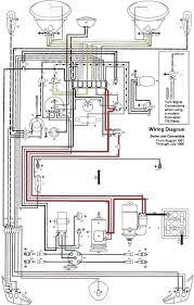 2000 volkswagen beetle fuse box diagram oasissolutions co basic wiring diagram beetle fuse box power 2000 volkswagen vw