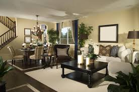 Impressive Dark Wood Floor Room Formal Living Design Ideas Photos Small Rooms And Creativity