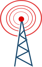 Image result for Vertical Antenna clipart