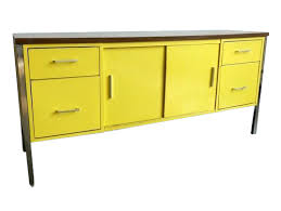 vintage metal office furniture. Interesting Metal Retro Office Vintage American Steel Furniture Specializes In Antique Metal  And Credenzas Inside