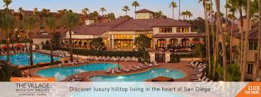 Million Dollar Mobile Homes Real Estate San Diego Union Tribune