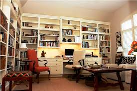 home office home office organization ideas room. Home Office Organization Ideas Pinterest Room
