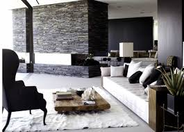 relaxing living room decorating ideas. Try To Be Relaxed On The Modern Living Room Decorating Ideas Relaxing