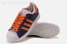 Scarpe Da Calcio Per Bambini Decathlon : Acquistare originals stan smith porpora vendita scarpe