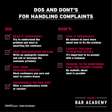 Diageo Bar Academy Essential Bar Skills How To