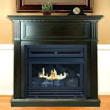 fireplace glass door repair replacement parts doors arched gas gla