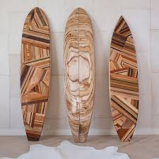 summer s most amazing surfboards